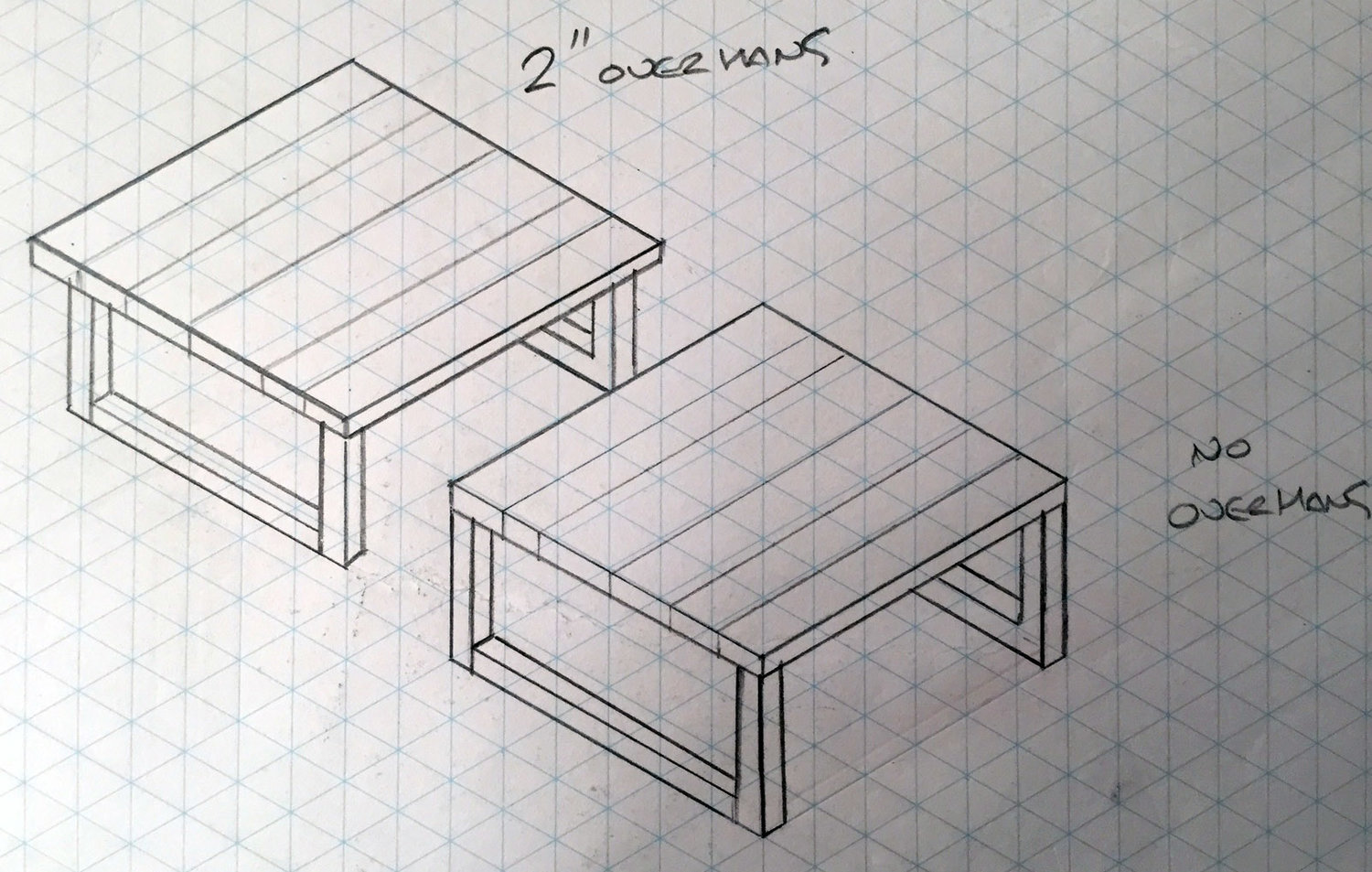 Drawings ferrous chips outdoor coffee table ideas geotapseo Gallery