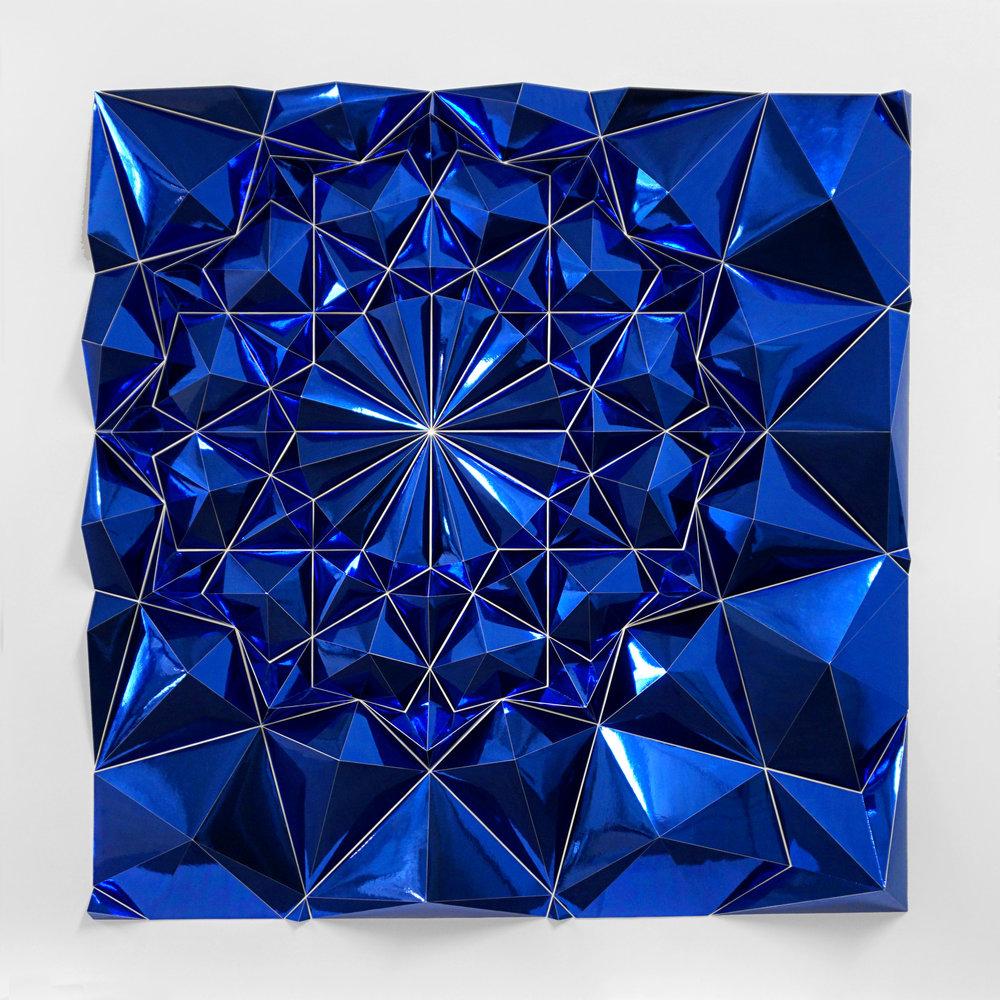 Ara 170 (in Blue)