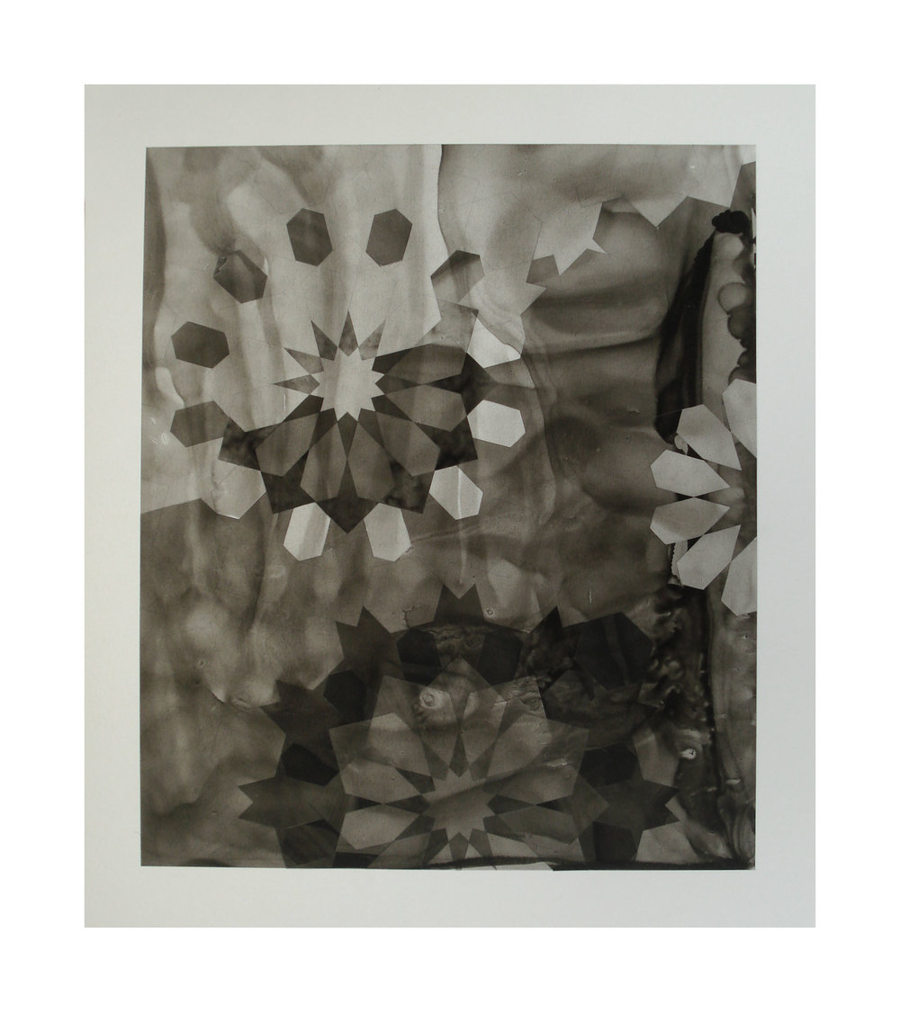 Wash Series (2012) 3