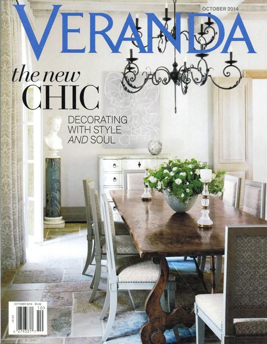 veranda_cover2.jpg