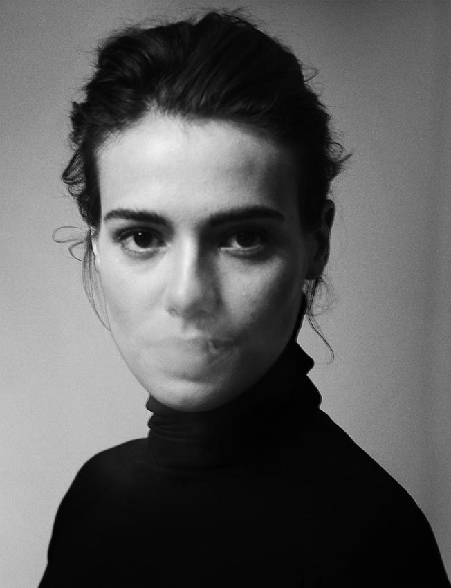 Sallie Harmsen images 95