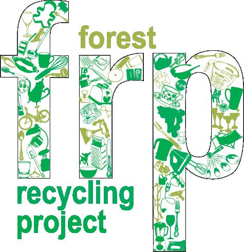 FRP logo.png
