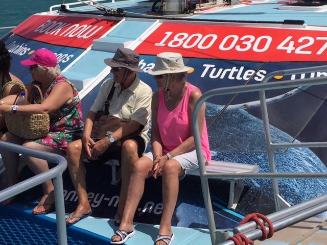 20151124102853_Dolphin Cruise.JPG
