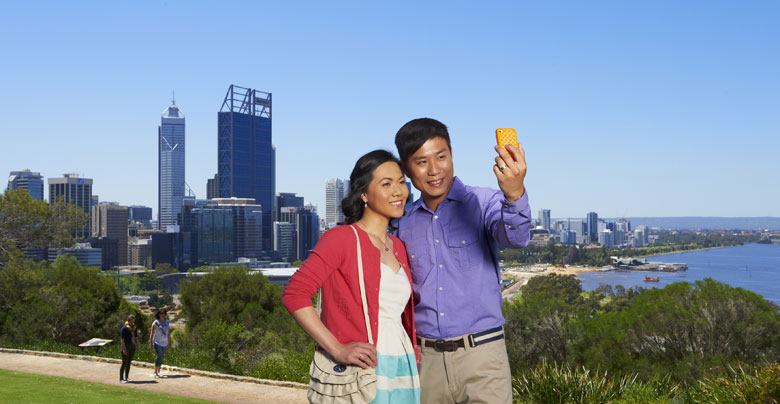 perth-china-tourists.jpg
