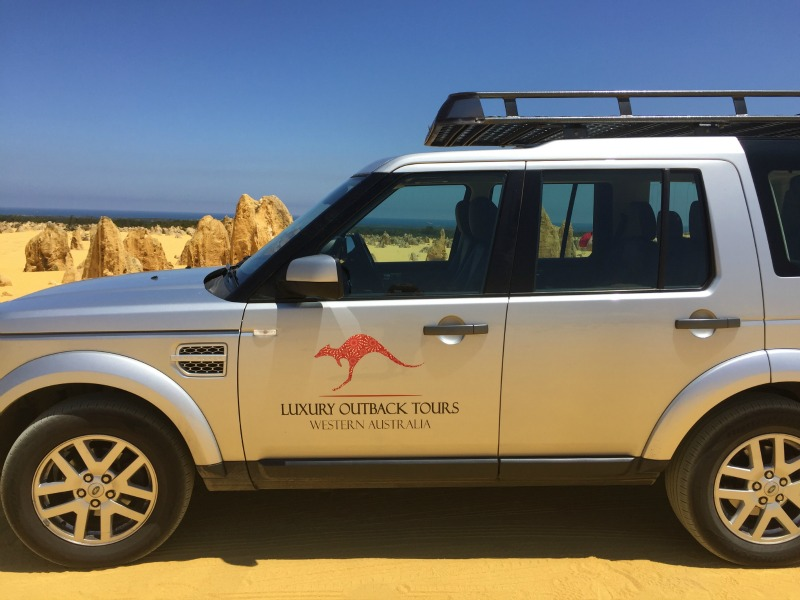 20151118141704_Luxury Outback Tours.jpg