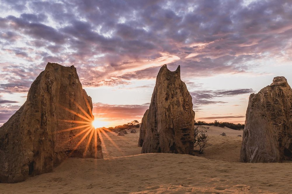 the-pinnacles-of-nambung-national-park-cervantes-western-australia copy.jpg