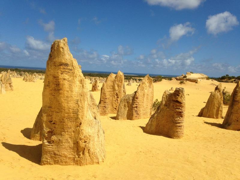 Pinnacles Desert.jpg