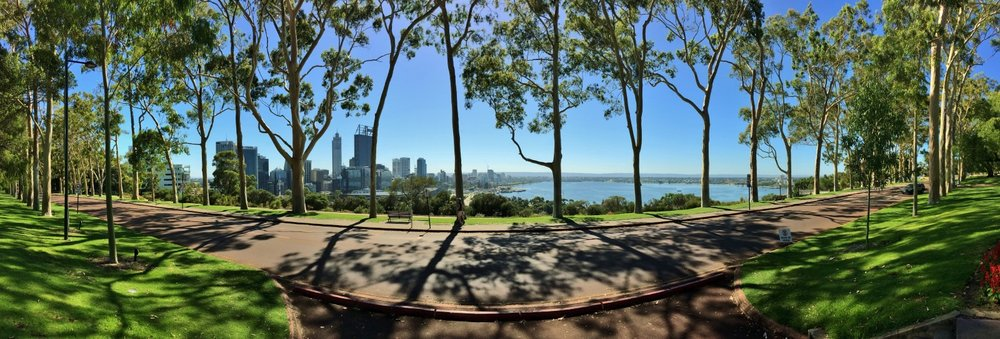 KingsPark-Panorama2 (Custom).jpg