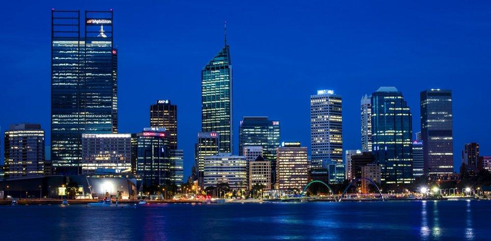 The_Perth_skyline_in_January_2016 (Custom).jpg
