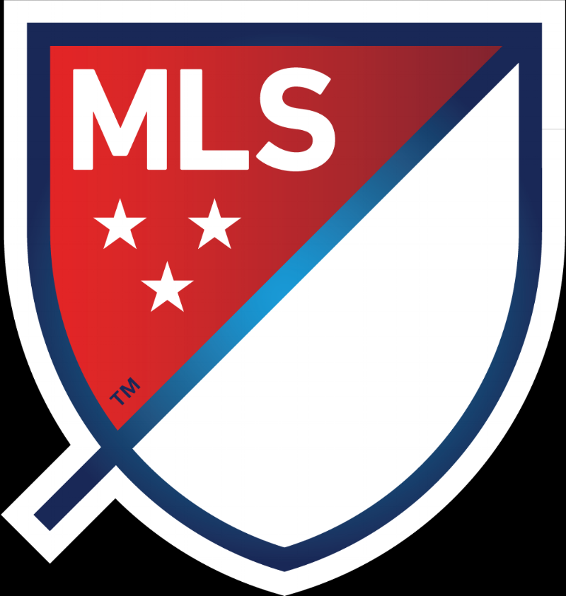Major League Soccer holding auditions for next expansion team