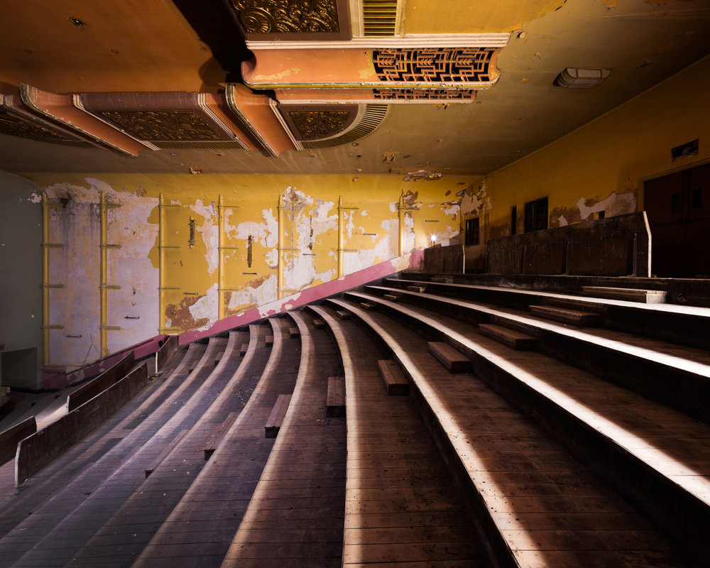 010517-Village-Underground-Theatre00042-Luke-Hayes.jpg