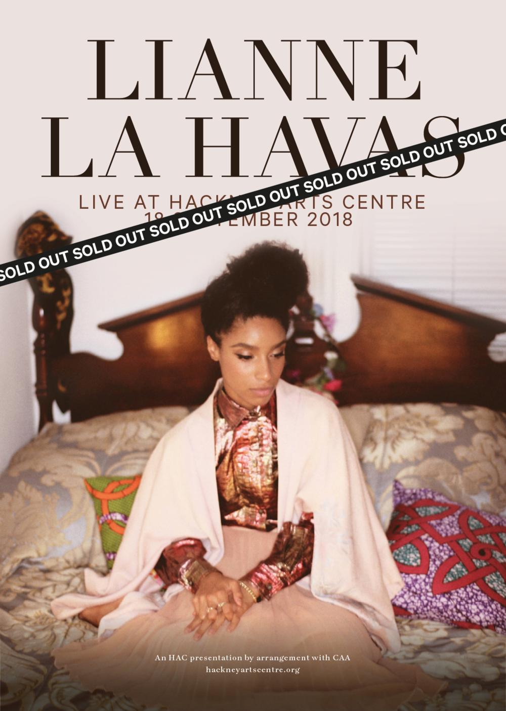 Lianne Le Havas HAC_Sold Out_WEB.png