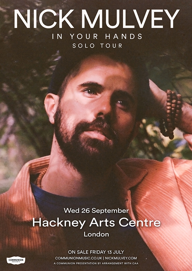 Nick Mulvey Hackney Arts Centre September 2018 v1 Web.jpg