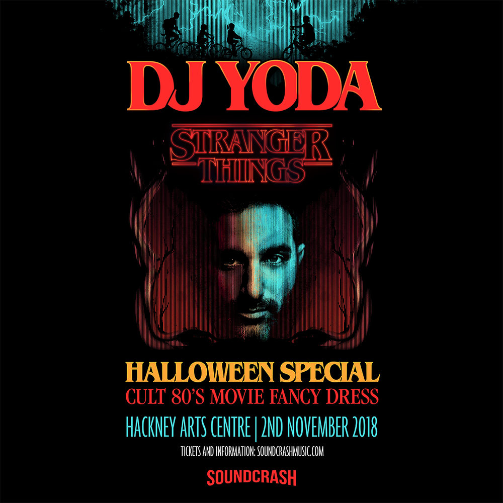 DJ Yoda Halloween HAC Instagram.jpg