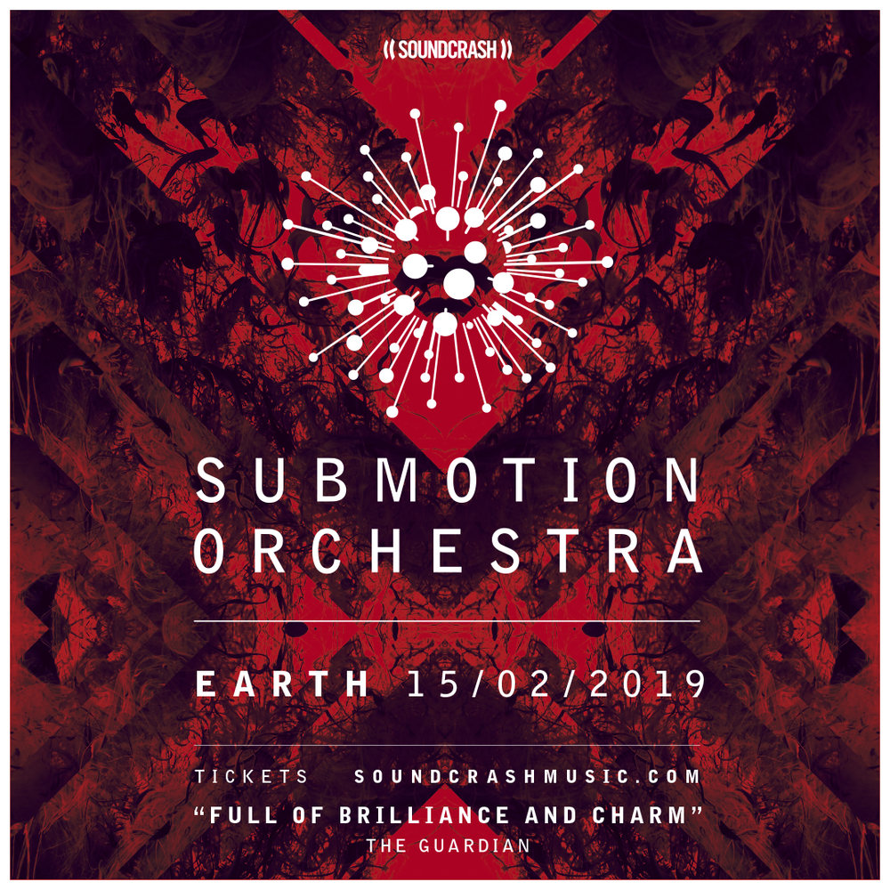 Submotion Orchestra at Earth Instagram.jpg