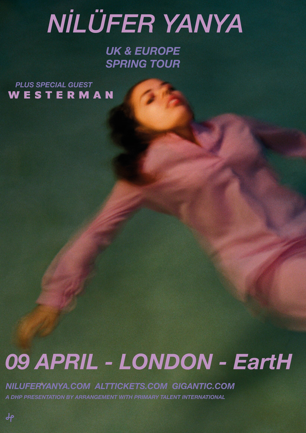 nilufer_yanya_2019_london.jpg