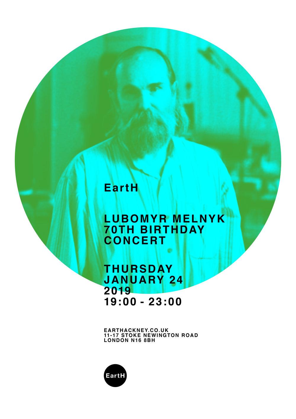 Lubomyr-Melnyk-earth