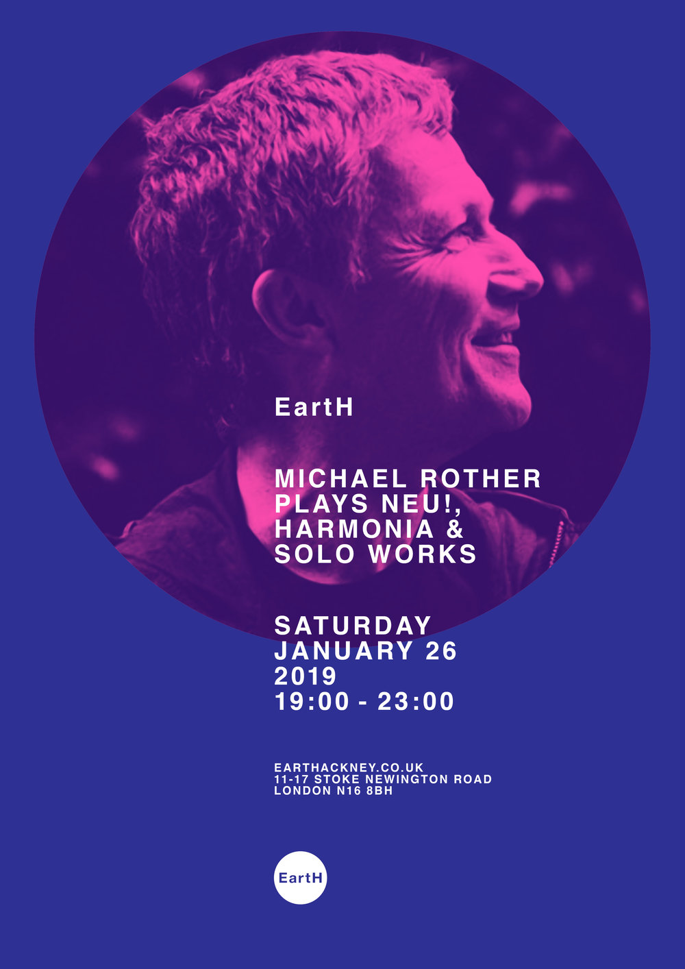 EartH-POSTER-M.ROTHER-V1.jpg