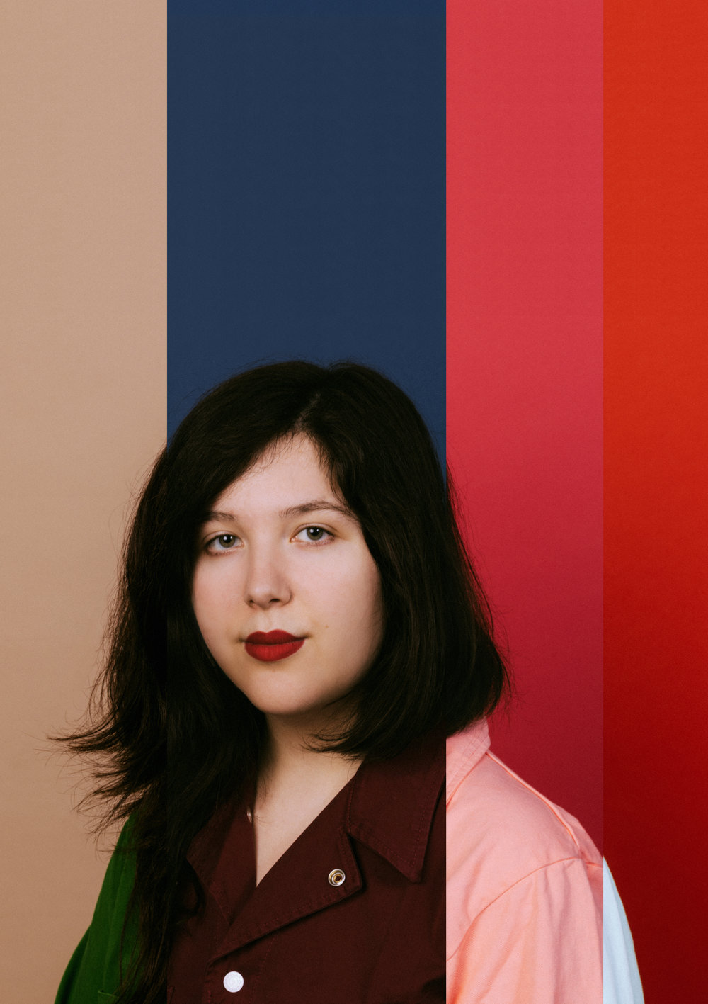 lucydacus