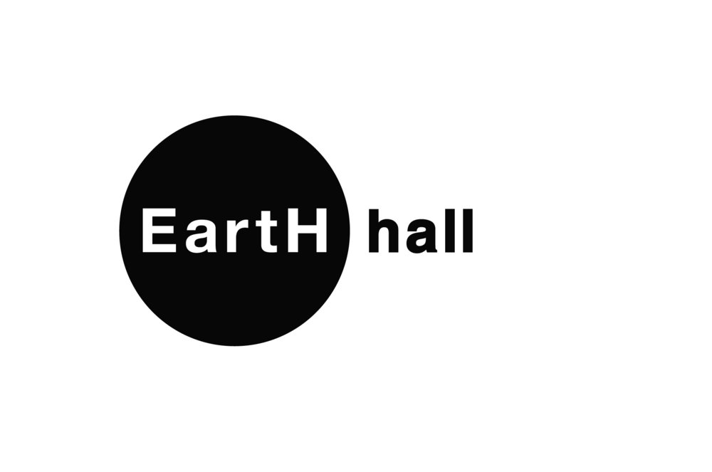 EartH-HALL-LOGO-BLK.jpg