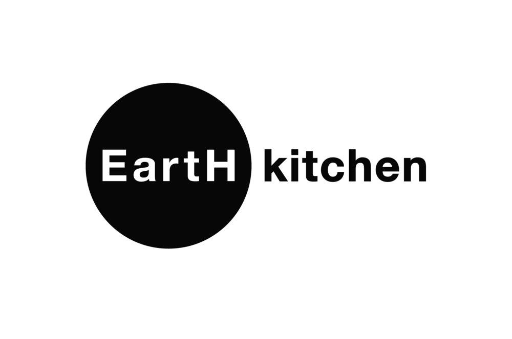 EartH-KITCHEN-LOGO-BLK.jpg