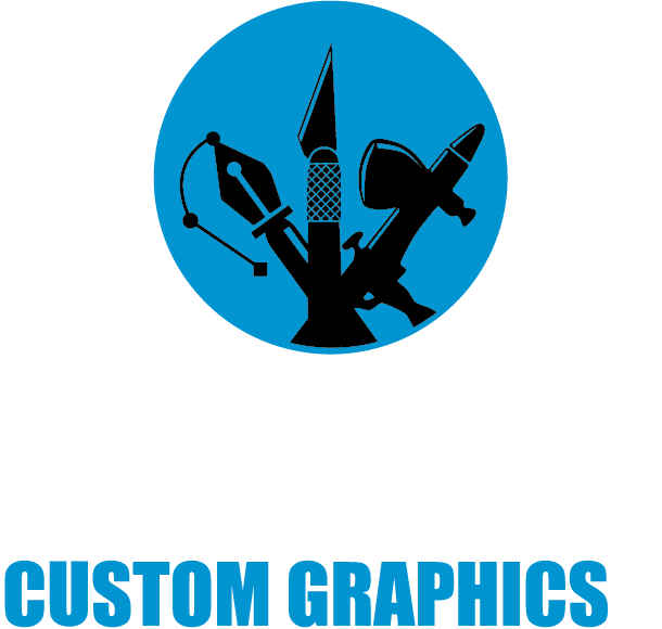 Wesley's Custom Graphics