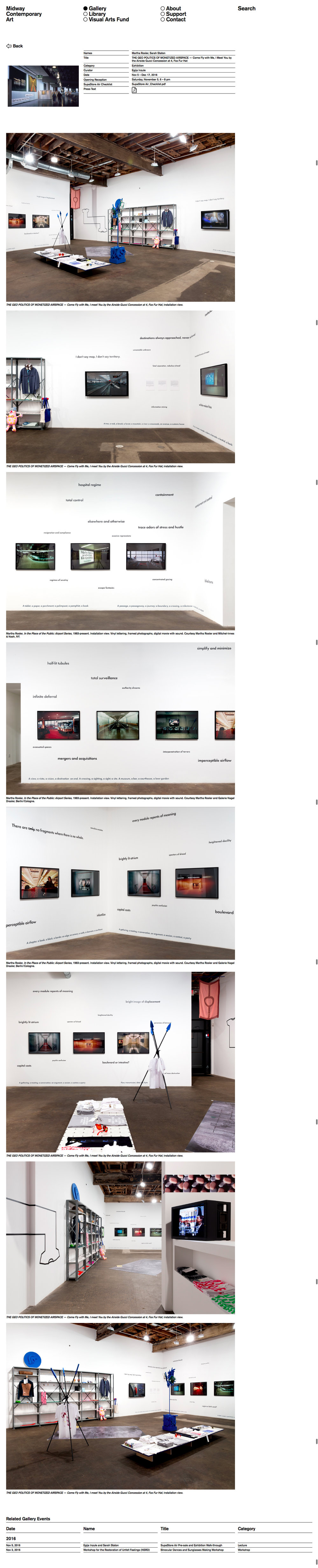 Gallery Midway Contemporary Art 2.jpg