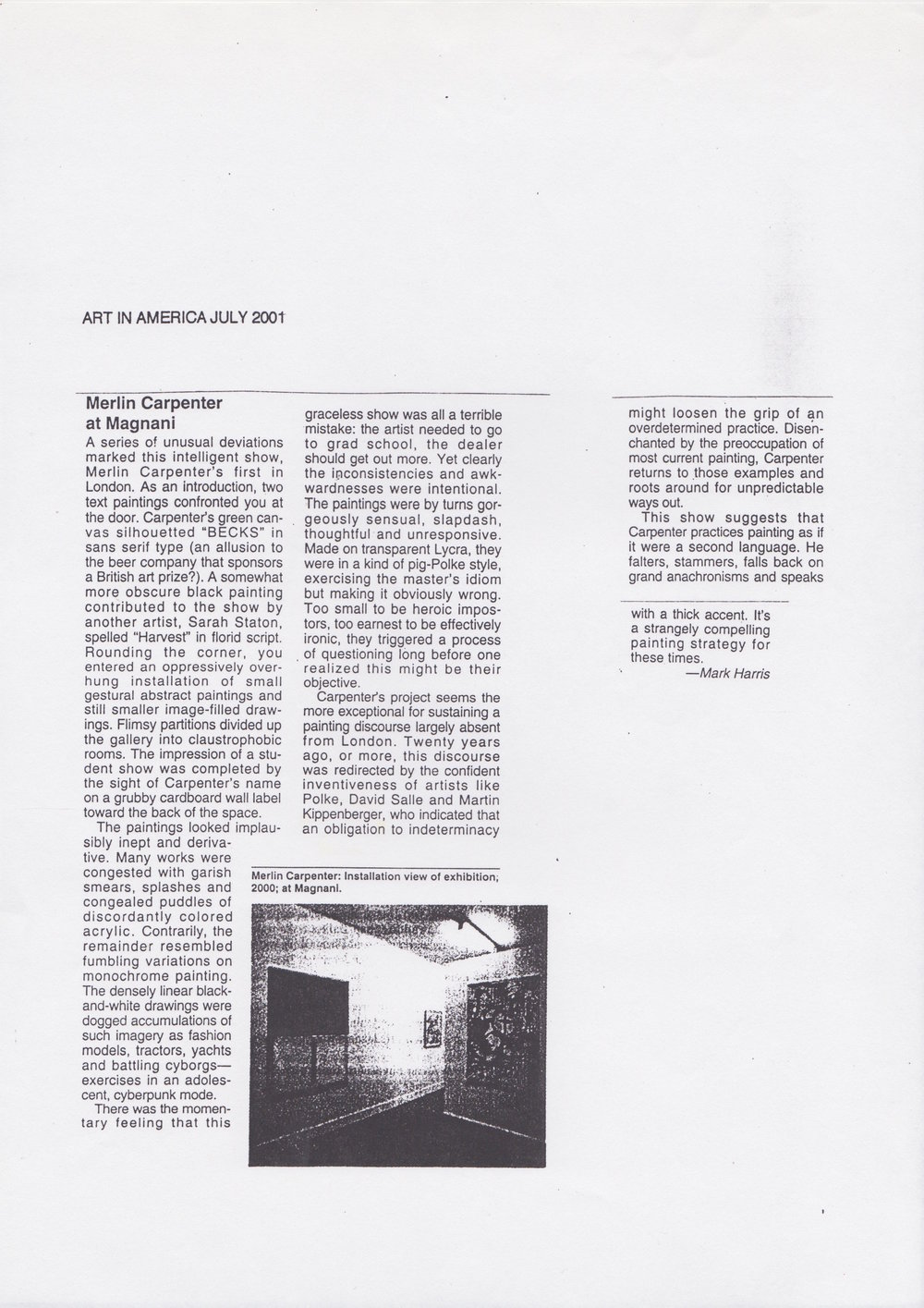 Art in America July 2001.jpg