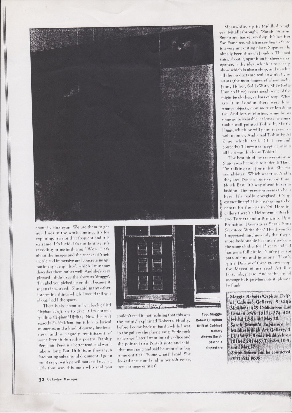 Art Review May 95.jpg