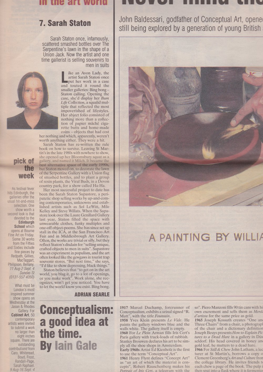 Independant section 2 aug 95.jpg