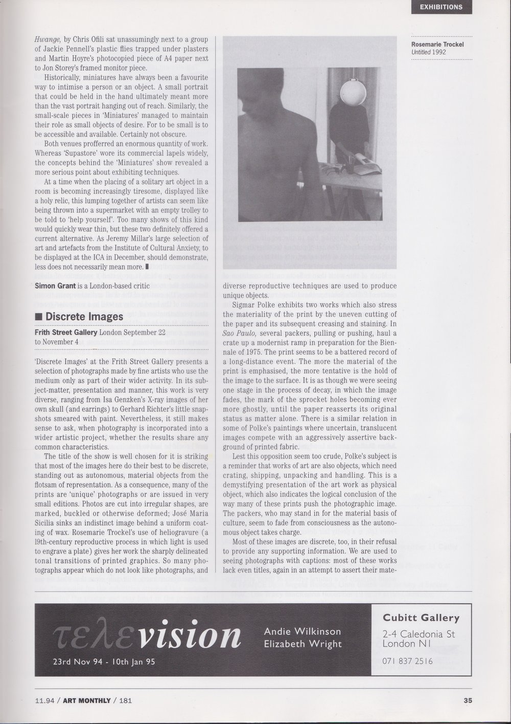 Art Monthly Nov 94 page3.jpg