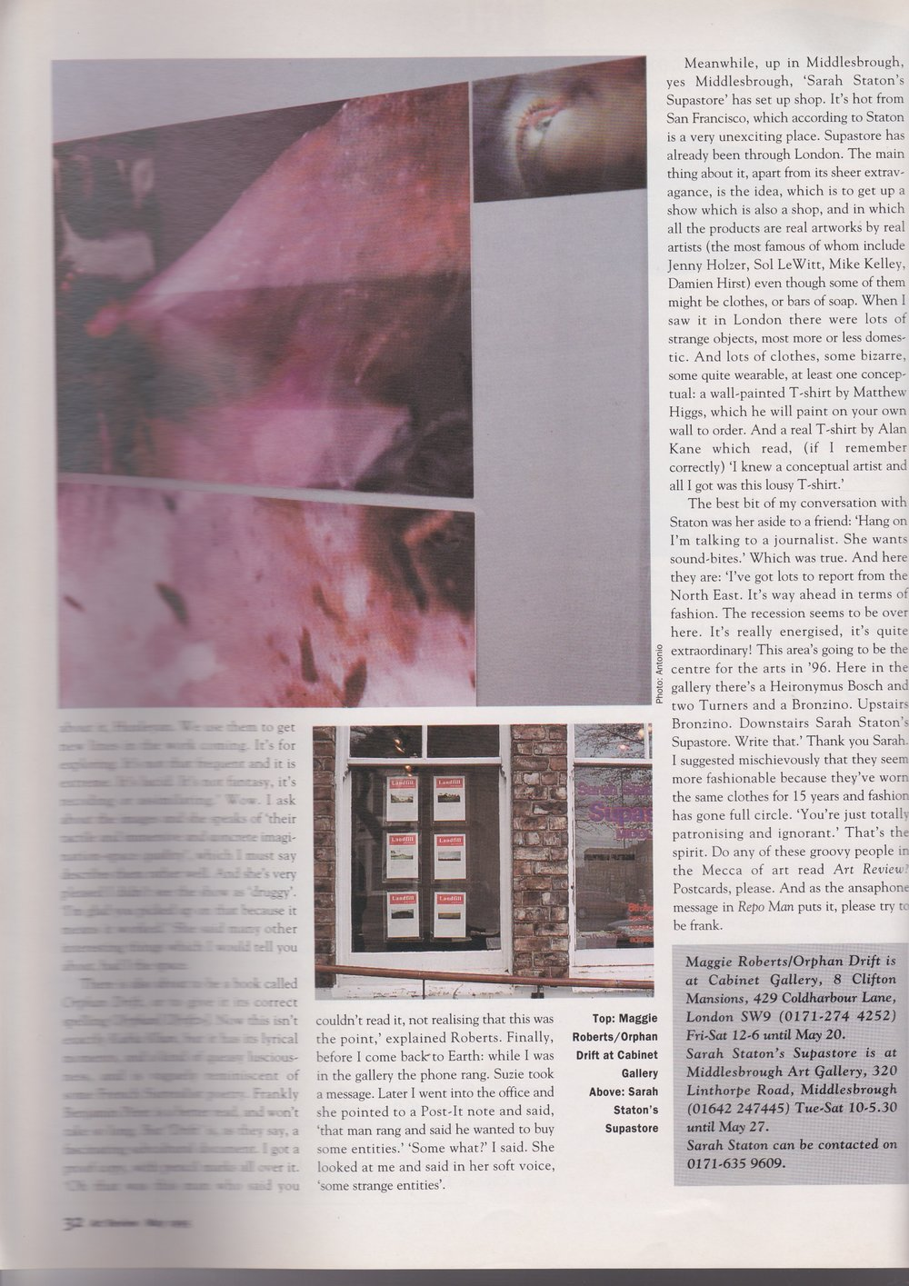 art review may 95 page 2.jpg