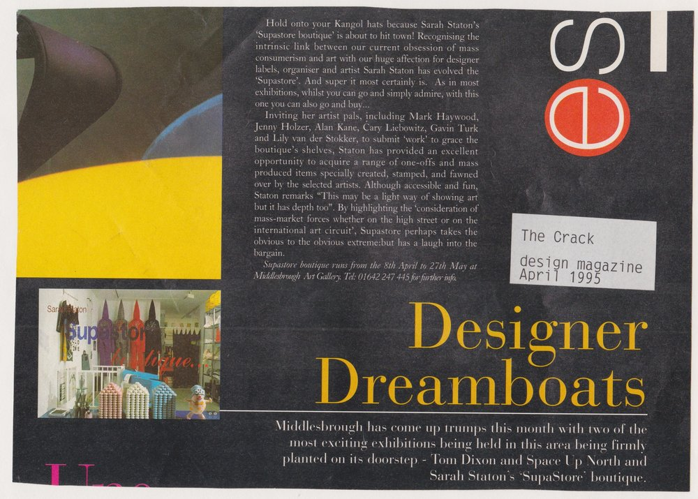 The Crack design magazine april 95.jpg