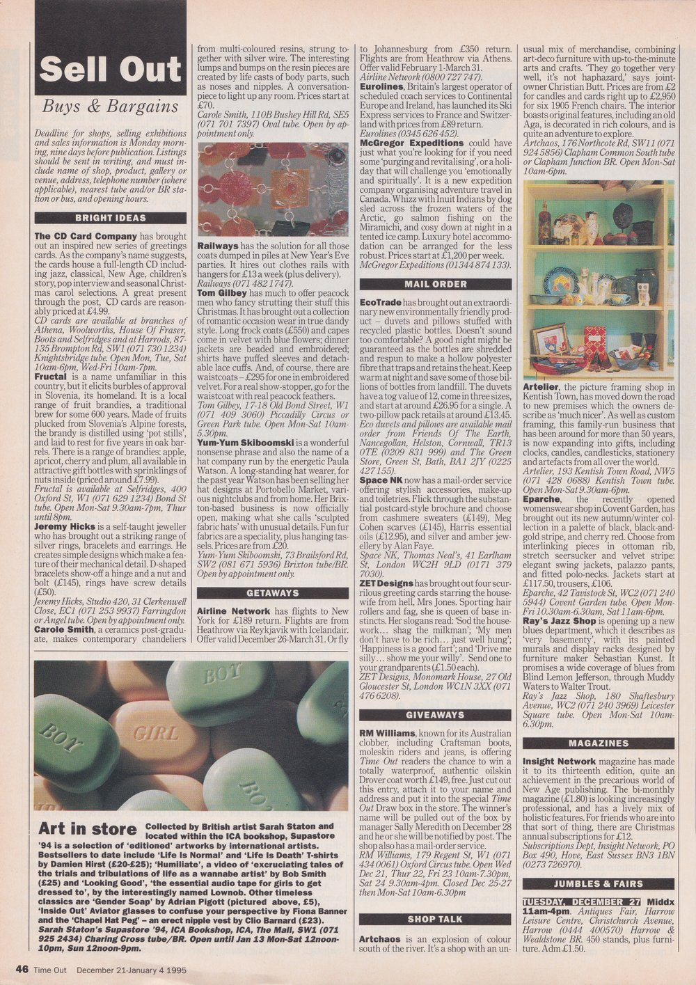 Time Out Dec 95.jpg