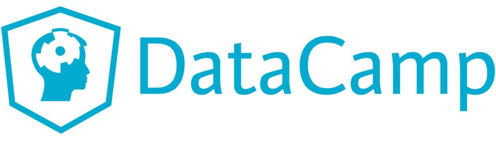 DataCamp Logo.png