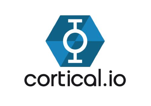 cortical logo.jpg