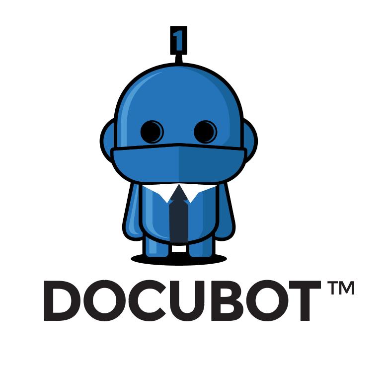 docubot logo.png
