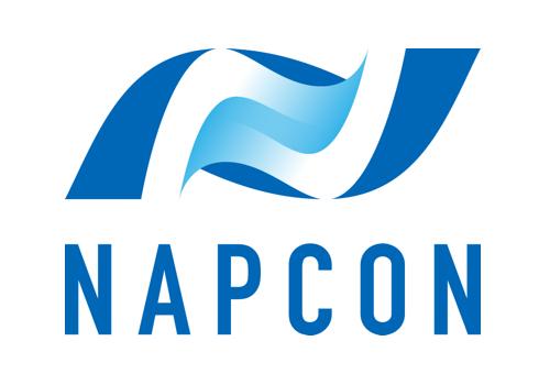 Napcon logo.jpg