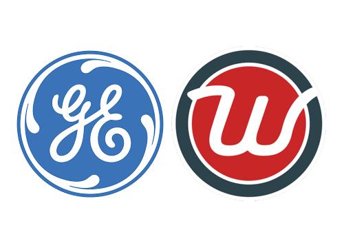 GE Wiseio logo.jpg