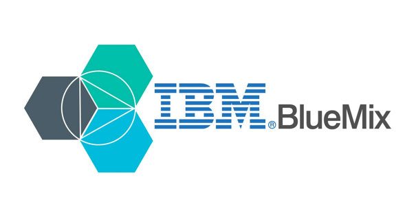 IBM Bluemix Logo.jpg