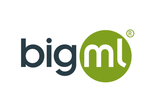 Big ML logo.jpg