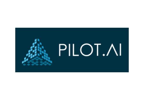 Pilot ai logo.jpg