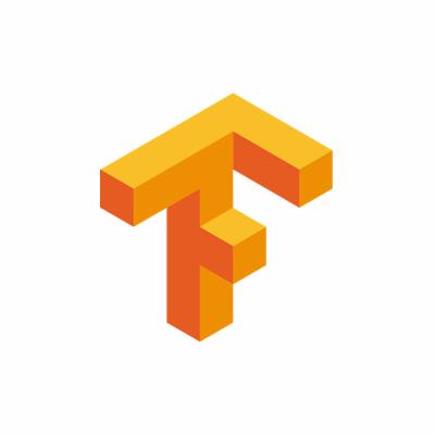 Tensorflow logo.jpg