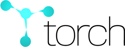 Torch logo.jpg