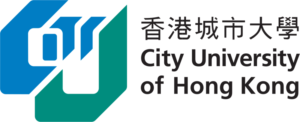 Hongkong uni logo.png