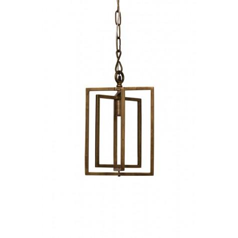 small balara pendant.jpg