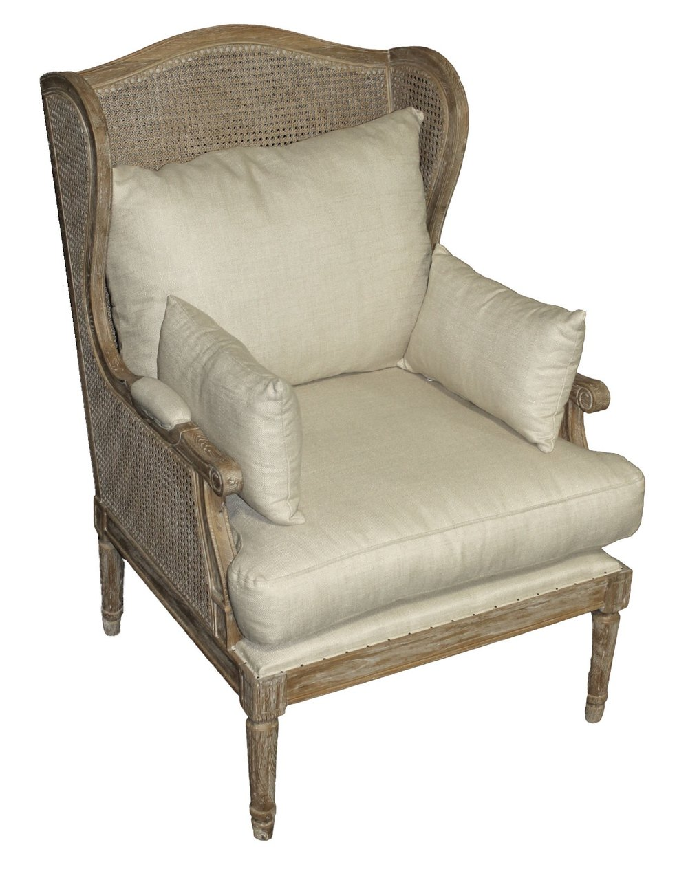 020-03-Nash-Wing-Chair-white-back.jpg