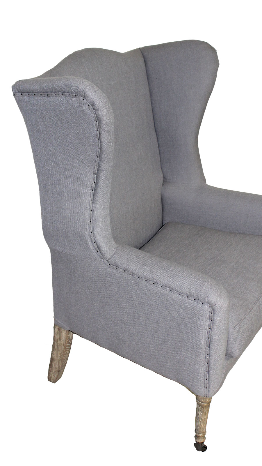 054-01-clayton-chair-side-view.jpg