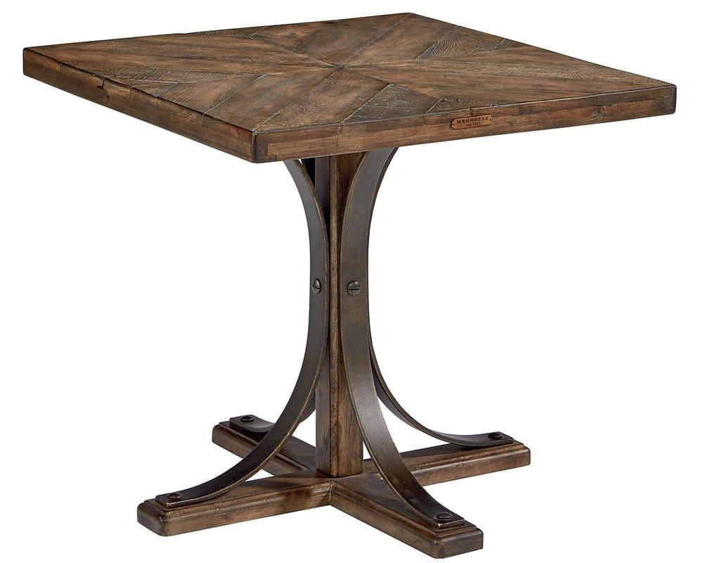 IRON TRESTLE END TABLE.jpg