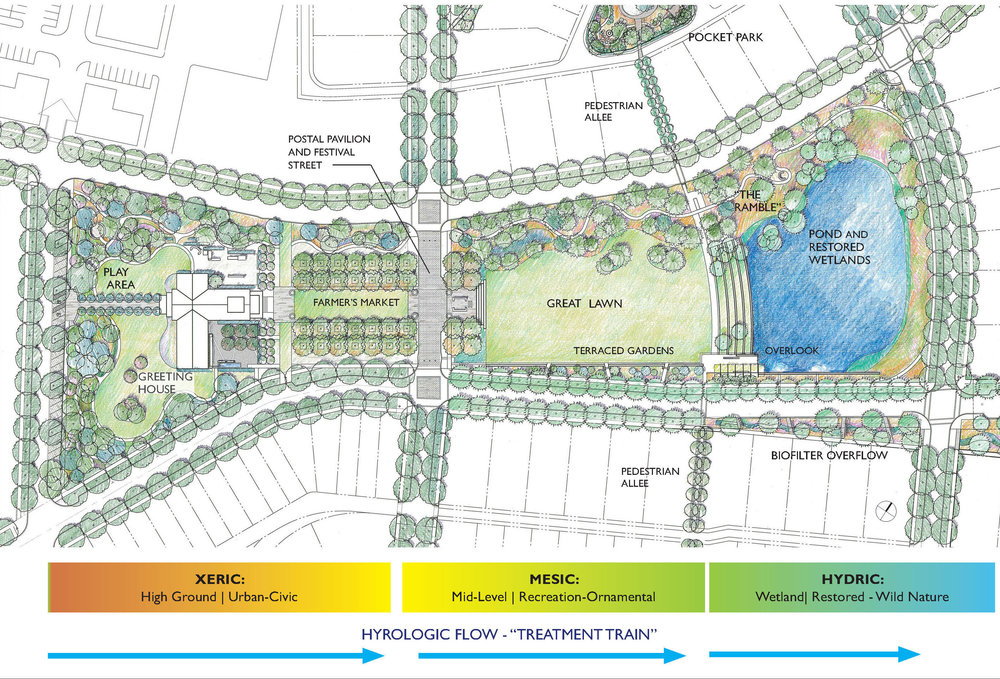 DETAIL SITE PLAN PAGE from 180619 BRIGHTON PARK IMAGES-print quality.jpg